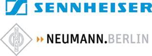 sennneumann_logo_small