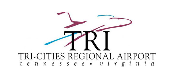 tri-airport